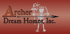 Archer Dream Homes, Inc.